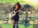 Photo by Cheryl King // at Millstone Winery