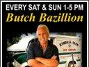 FREE Butch Bazillion Shows at Kimball Farm Westford MA