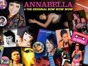 New Official Website: annabellalwin.com