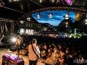 Baltic Blues Festival 2015 in Eutin, Germany
