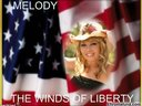"""""""Winds Of Liberty"""" Demo"""