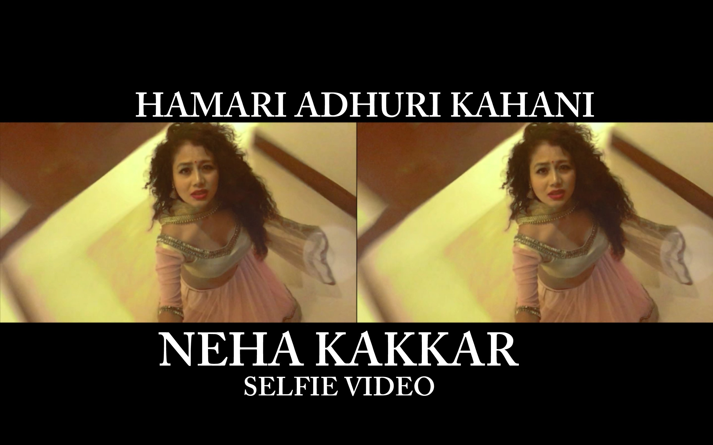hamari adhuri kahani song download female version raagsong