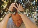 Sounds of Jawz - Another Breakdown