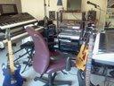 Studio 417