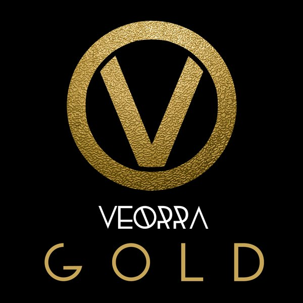 Save Me by Veorra | ReverbNation