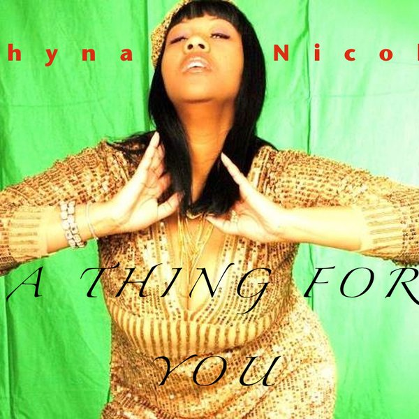 Love You Forever/Love Me Forever by Chyna Nicole | ReverbNation