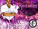 Jack & Prove II mixtape dropping very soon!