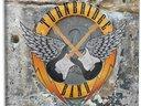 New Album! Visit Turnbridgeband.com for details!
