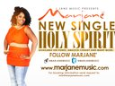 SINGLE AVAILABLE FOR PURCHASE OCTOBER 2015