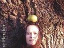 Fruit CD