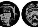 Record label...