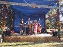 The AbunDance Gathering at Cloudview Eco-Farm