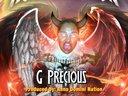 G Precious / Anno Domini Nation beats