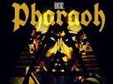 Buckz - Pharaoh