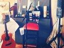 Live for Brunch @ Tre Trattoria, San Antonio, TX
