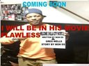 I WILL BE IN THIS MOVIE STARING MON EG, AND IVE I HAVE A RAP WITH HIM
