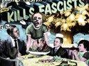 This Comp Kills Fascists Vol. 1