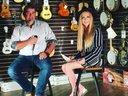 Laura Dodds Video Jukebox Nashville Tn.