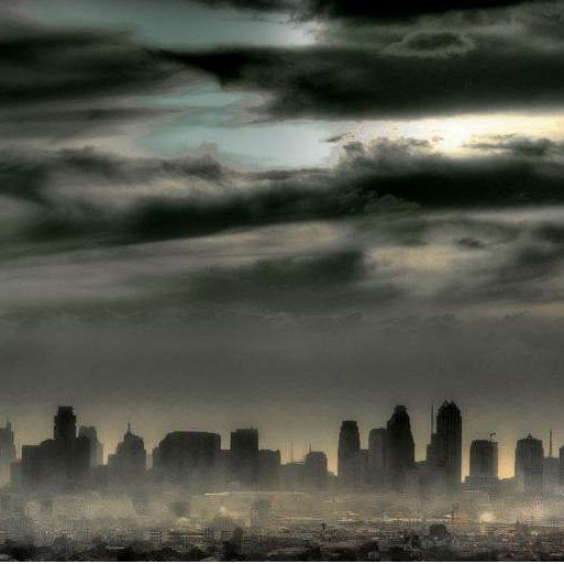 BOSTON' FLeet LiFE' by Gutt Gang Ent | ReverbNation