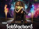 $ATI$FACTION$ THE EP