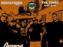 new Album Orange Juice here !!!!!!!!!!!!