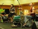 Sasquatch Brewfest 5/10