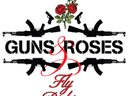 """Guns & Roses"" streaming on SoundCloud"