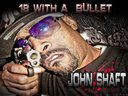 18 wit a bullet cover 1274931714