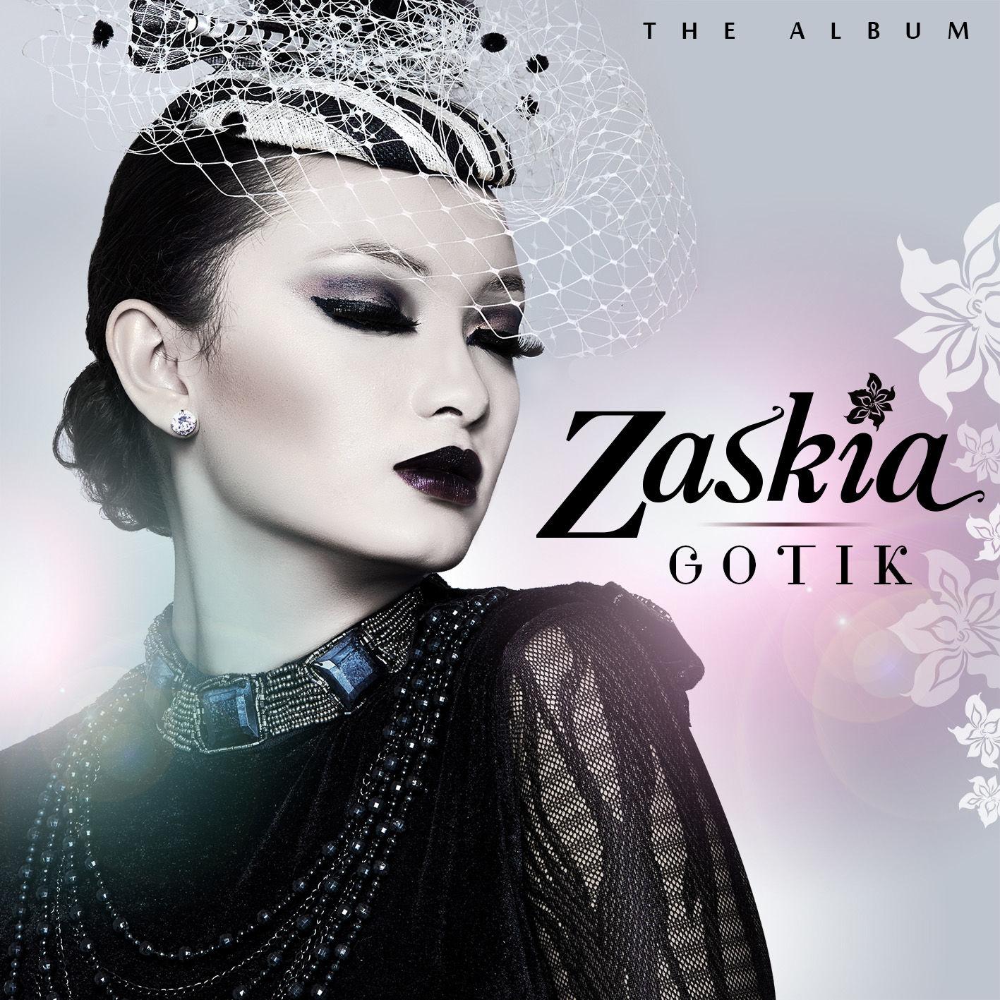 Zaskia Gotik Songs | ReverbNation