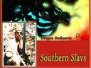 Southern Slavs