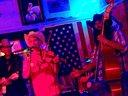 Live at Old Quarter Acoustic Cafe