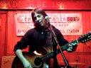 live 12/10/15 Roadhouse Inn