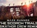 sc maze runner