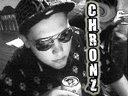 Tha ChronZ