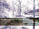 Pathways - Psalm 1 Geneva
