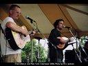 Clearwater Festival 2007