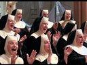1452104114 sister act
