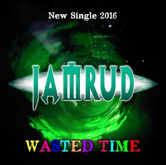 Jamrud | ReverbNation