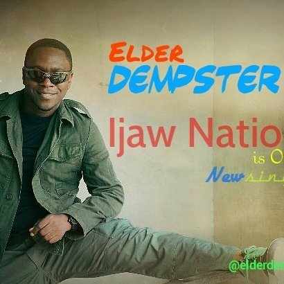 Izon Nation is One by Elder Dempster | ReverbNation