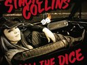 5th Album from American Roots Rocker Stacie Collins Available Now!