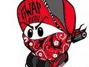GWAP CITY FAMILY !