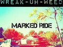 MARKED RIDE