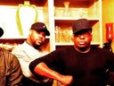 Bobby Brown, Paul Campbell, Mellow Dee