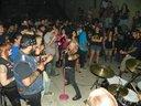 Loud!Fest 2010