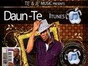 Daun-Te On iTunes