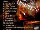 GMNI Presents: FromME2U
