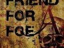 Friend For A Foe Logo