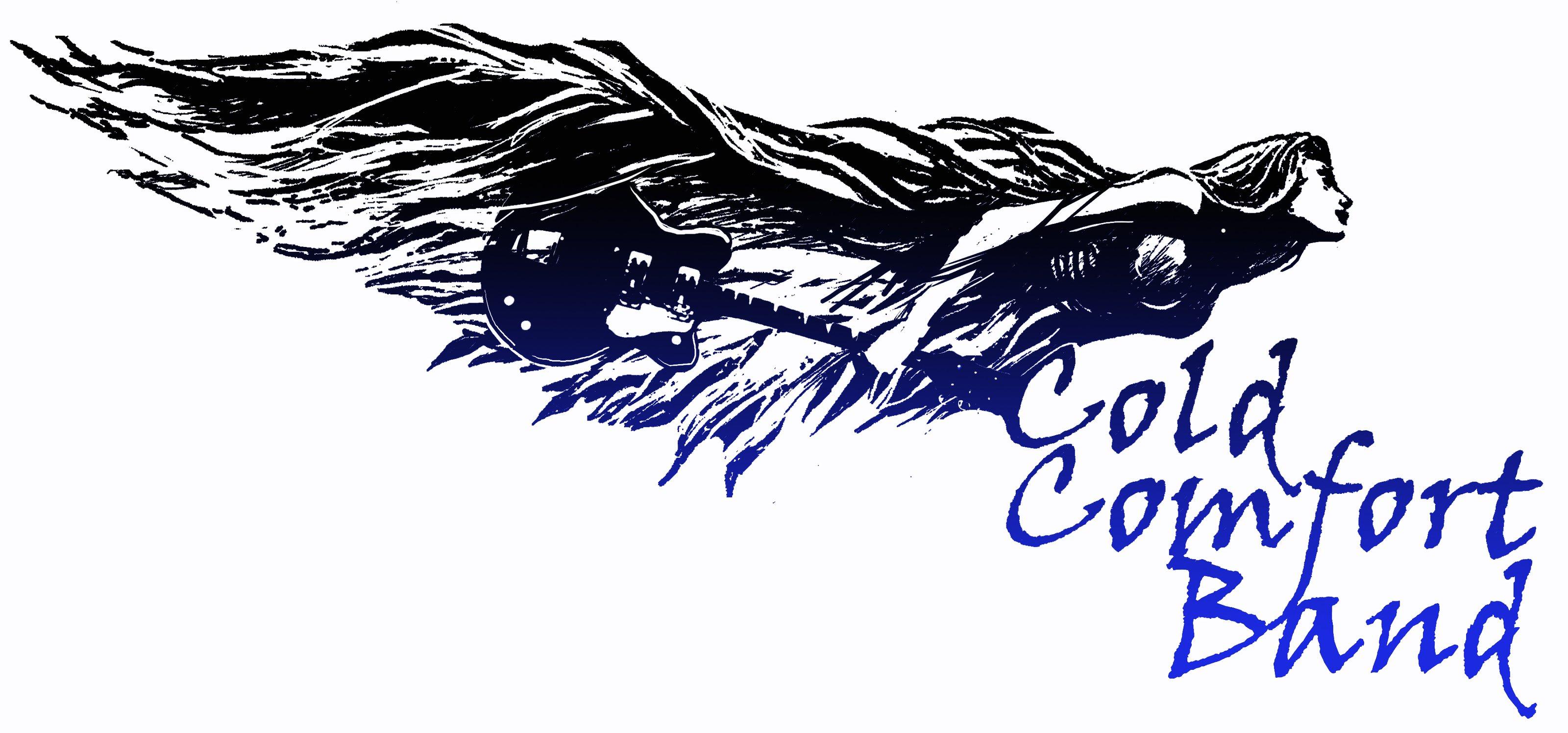 press kit for the cold comfort band Punk Rock Band Logos Rock Band Clip Art