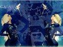 Lady GAGA, aka The Fame Monster