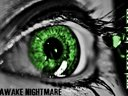 Download the new Evalyn Awake song WIDE AWAKE NIGHTMARE on Itunes now!!!